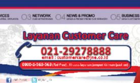 No Telp Jne Surabaya Lengkap Dan Terbaru