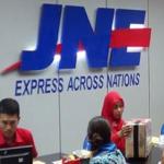 Paket Jne Reguler Tracking Resi Pengiriman JNE Via Hp