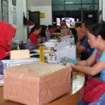 Cara Ambil Paket Kiriman Di Kantor JNE 2018 Panduan Pemula