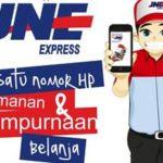 Tarif Jne Express 1 Hari Syarat Dan Ketentuan Pengiriman 2018