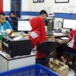 Cek Pengiriman JNE Via Hp Dan Aplikasi Otomatis 2017
