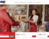 Website Jne Susah Dibuka Gunakan Cari Ini Untuk Internet Lambat