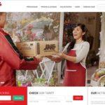 Website Jne Susah Dibuka Gunakan Cara Ini Untuk Internet Lambat