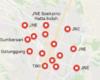 Alamat JNE Malang No Telp Dan Tracking Resi Cepat