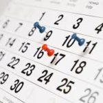 Pengiriman Jne Hari Sabtu Vs Minggu Apa Bisa? 2018