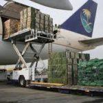 Berapa Harga Kargo Pesawat Per Kilo Khusus Domestik 2018