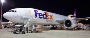 Jasa Pengiriman Barang Ke Luar Negeri Fedex Berikut Kelebihannya