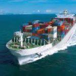 Cara Mengirim Barang Lewat Kapal Laut Panduan Lengkap