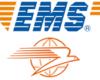 Ongkos Kirim Pos ke Luar Negeri Menggunakan EMS Berapa