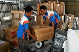 Cara Kirim Barang Ke Malaysia Panduan Lengkap