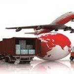 Kirim Paket ke Malaysia Paling Murah Cepat Gunakan Jasa Ini