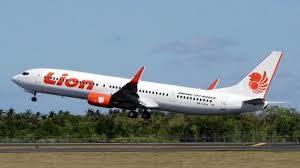 Tarif Kargo Pesawat Lion Air Khusus Untuk Bulan Ini Update