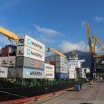 Jasa Import Undername Borongan Murah Patut Dicoba 2018