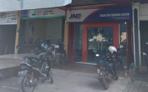 Cek Resi Jne Banda Aceh Dan Alamat Agen lengkap