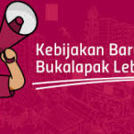 Cek Resi JNE Bukalapak Secara Mudah 2017