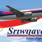 Cek Resi Cargo Sriwijaya Air Secara Cepat Via Hp 2018