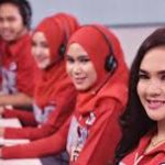 Call Center JNE Surabaya 24 Jam Non Stop