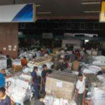 Cek SMU Cargo Garuda Indonesia Hanya Via Hp 2018