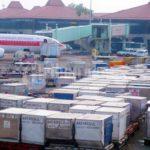 Tarif Kargo Pesawat Garuda Bulan Ini Terbaru 2018