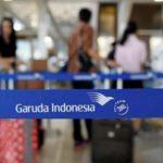 Cargo Garuda Tracking Via HP Paling Mudah