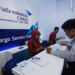 Garuda Cargo Service Center Layanan Pelanggan 24 Jam 2018