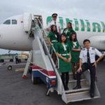 E Cargo Cek Tarif Dan Resi Otomatis 2017