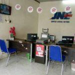 Harga Ongkir Paket JNE Jakarta Lampung Update 2018