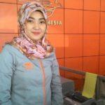 Lacak Kiriman Pos Kilat Khusus 2018,Pantau Paket Via Online