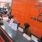 Cek Resi Wesel POS Via Online Cepat Mudah 2018
