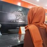 Cek Resi POS Berdasarkan Nama Penerima Dan Pengirim 2018