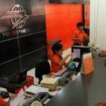 Cek Resi Pos Kiriman Dari Jakarta 2018