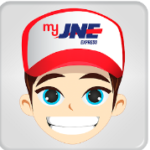 Lacak Kiriman JNE Via Aplikasi Google Play Store  Gratis