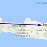 Ongkir Jne Bandung Surabaya Bulan Ini Cek Secara Otomatis