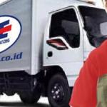 Cek Tarif JNE Paling Akurat Terbaru Bulan Ini 2018
