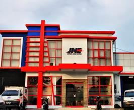 Tarif Jne Dari Bandung Berapa Harga Untuk Bulan Ini