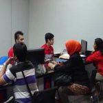 Tarif Jne Surabaya Ke Berbagai Wilayah Indonesia Bulan Ini