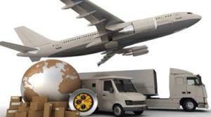 Biaya Pengiriman Jne Ke Luar Negeri Berapa