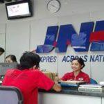 Pengiriman Jne Reguler Berapa Lama Kusus Lokal 2018