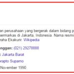 Jne Customer Service Keluhan 24Jam Dan Info Paket Kiriman