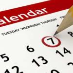 Kirim Barang Lewat Jne Reguler Berapa Hari Kusus Lokal 2018