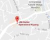 Alamat Jne Kupang NTT No Telp Dan Cek Resi Cepat