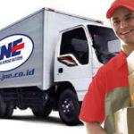 Berapa Biaya Jne Trucking Bandung Syarat Dan ketentuan