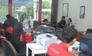Berapa Tarif Jne Trucking Jakarta Bulan Ini