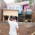 Biaya Pindah Rumah Antar Pulau Terbaru Murah