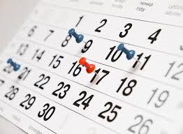 Pengiriman Jne Hari Sabtu Vs Minggu Apa Bisa?