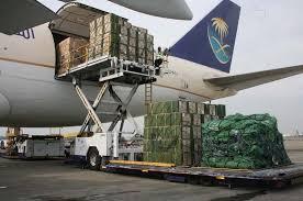 Berapa Harga Kargo Pesawat Per Kilo Khusus Domestik