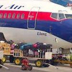Harga Kargo Pesawat Sriwijaya Terbaru Update