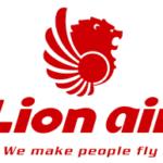 Cek Nomor SMU Cargo Lion Air Secara Cepat Disini