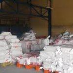 Jasa Import Door to Door Service Barang Luar Negri