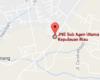 Cek Resi JNE Tanjung Pinang Dan No Tlp Agen